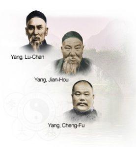 famille_yang